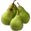 Photo of Pear William Large