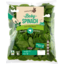 Photo of Community Co Baby Spinach 120gm
