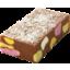 Photo of Slice Lollie Cake