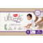 Photo of Huggies Ultimate Nappy Pants For Boys & Girls 16kg & Over Size 6 45 Pack