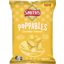 Photo of Smiths Popable Cheddar Cheese 90gm