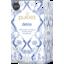 Photo of Pukka Detox Tea Bags 20s
