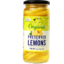 Photo of Chefs Choice - Preserved Lemons - 350g