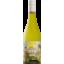 Photo of Primrose Path Organic Chardonnay