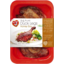 Photo of Luv A Duck Honey / Soy Duck Legs 500gm