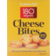 Photo of 180 Degrees Cheese Bites 150g