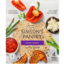Photo of S/Pantry Four Seed Wraps 180gm 4pk