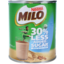 Photo of Milo 30% Less Added Sugar 395gm