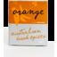 Photo of Australian Bush Spices  Spices - Orange Bush Curry