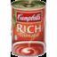 Photo of Condensed Rich Tomato 430gm