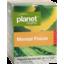 Photo of Planet Organic - Mental Focus - 25 Tea Bags - 28gm