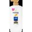 Photo of Pantene Pro-V Classic Clean Shampoo 900ml 900ml