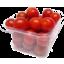 Photo of Tomatoes Cherry Punnet 250g (Eldridge Organics or Similar)