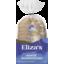 Photo of Eliza's Little Loaves White Sourdough 370g