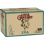 Photo of Little Creatures Extra Pale Ale Stubbies