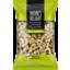 Photo of Natures Cashews Premium U/S Halves 400g