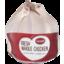 Photo of Ingham's Fresh Whole Chicken Rw