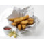 Photo of Crumbed Whiting Portions (Frozen)