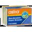 Photo of Astra Non-Scratch Foam Scourer 3 Pack