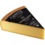 Photo of Comte Cheese (Cut to order)