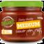 Photo of Jensens Organic Salsa Medium 320g