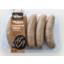 Photo of Hellers Sausages Short Cuts Caramelised Onion 5 Pack