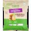 Photo of Macro Organic Corn Chips Natural 200g