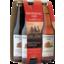 Photo of Rekorderlig Strawberry-Lime Cider Bottles