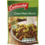 Photo of Continental Family Favourites Chow Mein Mince 30g 30g