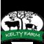Photo of Kelty Farm Scotch Fillet.