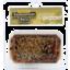 Photo of Tasmanian Pate Cracked Pepper 125gm