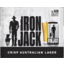 Photo of Iron Jack Can 375ml 30 Pack