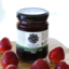 Photo of Australian Harvest - Strawberry Jam - 280g
