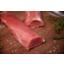 Photo of Pork Fillets