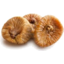 Photo of Dried Figs 250gm