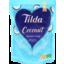 Photo of Tilda Instant Rice Coconut 250GM