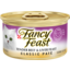 Photo of Fancy Feast Cat Food Classic Tender Beef & Liver Feast 85g