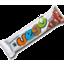 Photo of Vego Org Whl H/Nut Choc Bar 150g