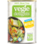 Photo of Vegie Delights Gluten Free Nutolene 415g