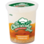 Photo of The Cheesecake Shop Passionfruit Cheesecake Dessert Cups 140g