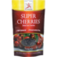 Photo of Dr Superfoods Dried Cherries (Tart)