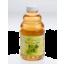 Photo of Kinor Grape Juice Muscat 945ml