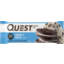 Photo of Quest Cookies & Cream Protein 60gm