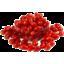 Photo of Cherry Tomato Roma 200g