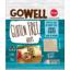 Photo of Gowell Gluten Free Wraps 6pk 360g