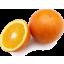 Photo of Oranges - Navel - 3kg Bag