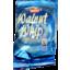 Photo of Nestle Walnut Whip 30g