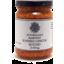 Photo of Australian Harvest Sundried Capsicum Mustard 240gm