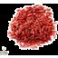 Photo of Royal Nut Company Dried Goji Berry 250g