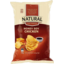 Photo of Nat Chip Co Hny Soy Chic 175gm